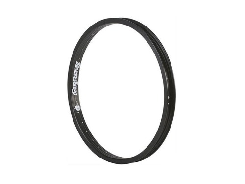 SUNDAY LIGHTNING RIM (18 inch) 18인치 쥬니어용