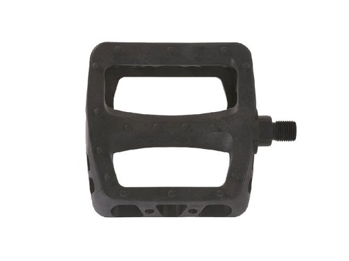 [재입고]ODYSSEY TWISTED PC PEDALS -Black-