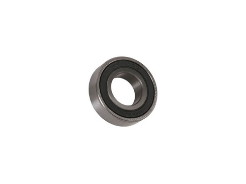 ODYSSEY CLUTCH V1/V2 NON-DRIVE SIDE BEARING 6003RS