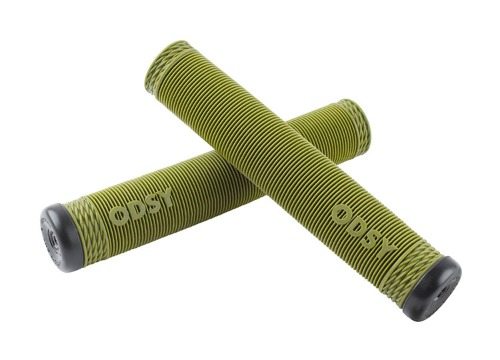 ODYSSEY BROC RAIFORD GRIP(Broc Raiford Signature) Army Green