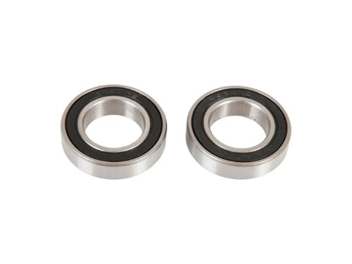 TALL ORDER Drone Cassette Hub Bearings (Pair) 6903RS