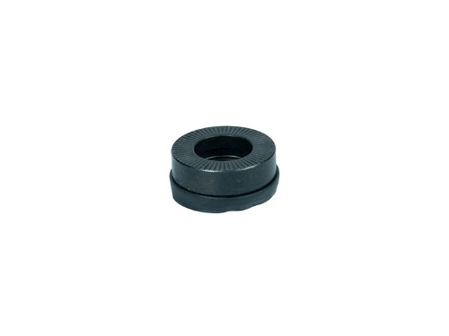 TALL ORDER Drone Cassette Hub Drive Side Cone Nut with rubber seal
