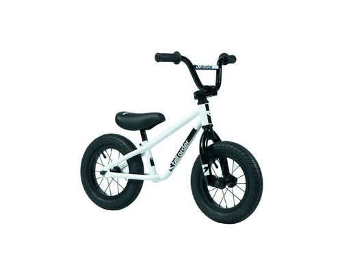 "2021 톨오더 '스몰 오더' 밸런스 TALL ORDER [Small Order] 12"" PUSH BALANCE BMX -Gloss White-"